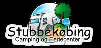 Stubbekøbing Camping